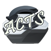 ACTS – v5.21