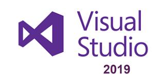 Visual Studio Installer Project 사용하기